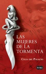 Las mujeres de la tormenta (2012)
